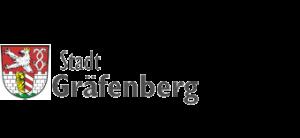 Stadt Gräfenberg