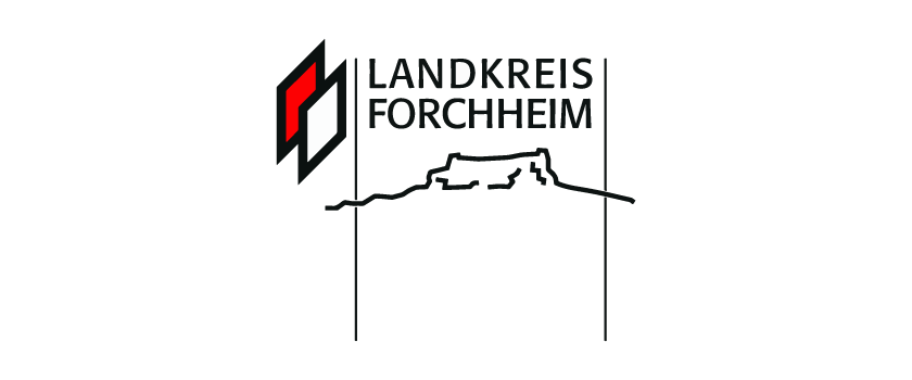 Sozialatlas - Landkreis Forchheim