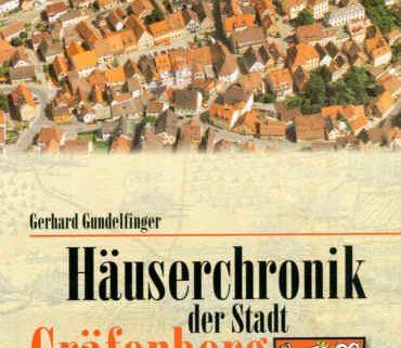 Häuserchronik Gräfenberg