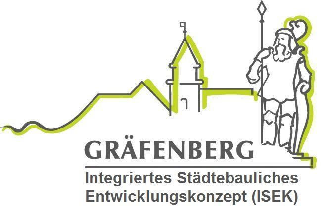 Logo ISEK Gräfenberg