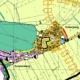 Ausschnitt Karte Sollenberg